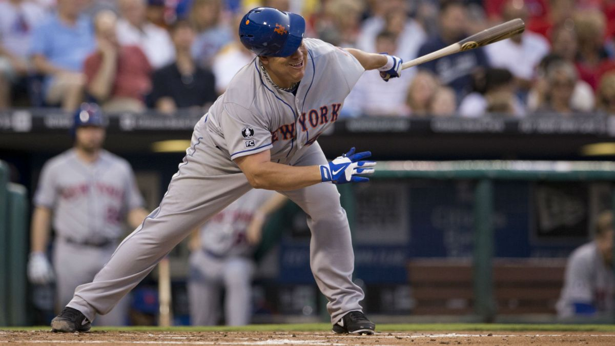Bartolo Colon Leads Pre-Season Polls for Every Major Award Category
